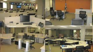 Ca Office Furniture And Design