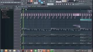 Dil me chupa lunga Remix by Dj Dipesh