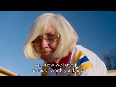 All the Bowling Ladies - Chadstone Bowls Club