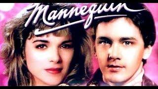 Trailer: Manequim (1987)