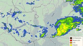 radar 2013 09 26 1000 2030 utc