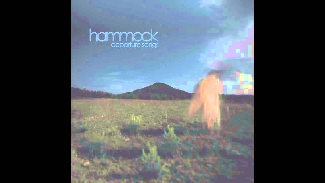 hammock    let u0027s kiss  while all the stars are falling down hammock    let u0027s kiss  while all the stars are falling down   youtube  rh   youtube