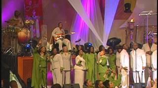 Shekinah Glory - Jesus (Reprise)
