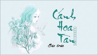 Cánh hoa tàn (Mẹ chồng OST) | Sáo trúc cover