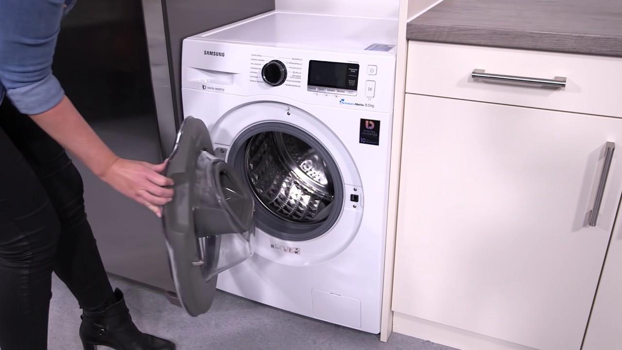 samsung waschmaschine gewinnen