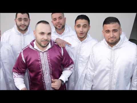 Dakka Marrakchia Noujoum VRAI Officiel 2018 Soon 5 ALBUM GAYTA ALLO YOUSSEF 06.09.23.10.90