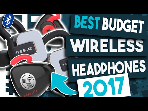 Best budget Apple Airpods alternative?