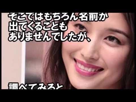 【公式】橋本マナミ「団地妻 夫に内緒で」PART2