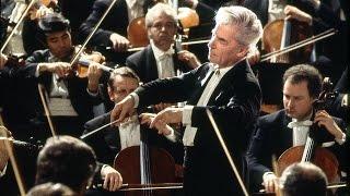 Beethoven: Symphony No. 5 / Karajan · Berliner Philharmoniker