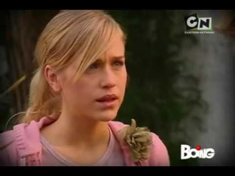 Flor 2°Stagione   Episodio 47 1 5 BOING