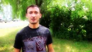 PASSWORD 4 | Калуга | 08/2013