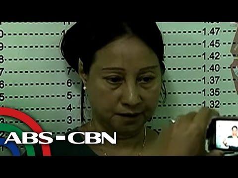 TV Patrol: Umano'y utak ng 'rent-sangla' scam, arestado