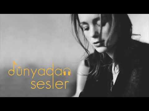 Lisa Ekdahl - Vem Vet (English, Türkçe Lyrics) #dışarıçık