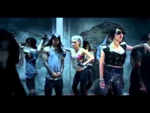 The Cataracs Feat Dev  Bass Down Low Proper Villains Dubstep Remix