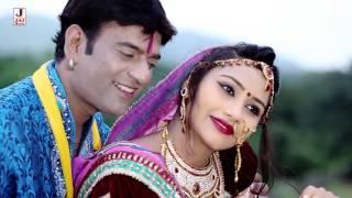 New Marwadi Lok Geet | Mhare Kalje Ri Kor | Full HD | Rajasthani Love Song 2019 | RDC Rajasthani HD