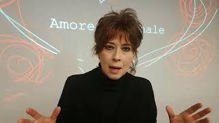 Veronica pivetti - intervista