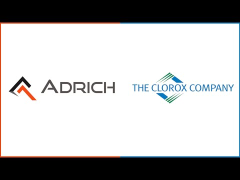 Adrich x The Clorox Company