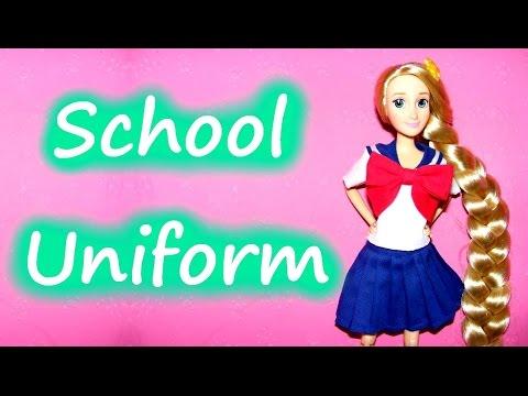 de search request school japan
