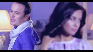 Abzal Husanov - Ayriliq | Абзал Хусанов - Айрилик