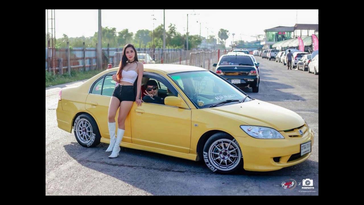 65 Honda Civic Es Club Gratis Terbaru