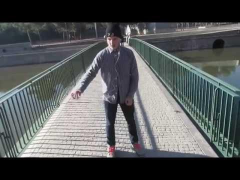 Dei Gómez Dance (iPhone MetroGnome Remix)