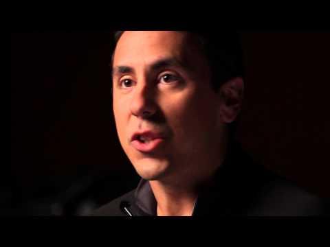 Mon Défi Minceur - Interview | Digital Advertising agency | Montreal | Genius