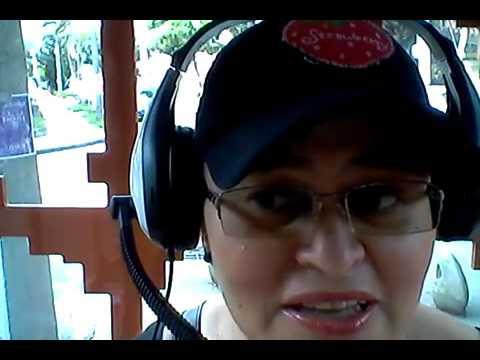 Maria Gladys Calle Montoya  #ATodosNosPasa