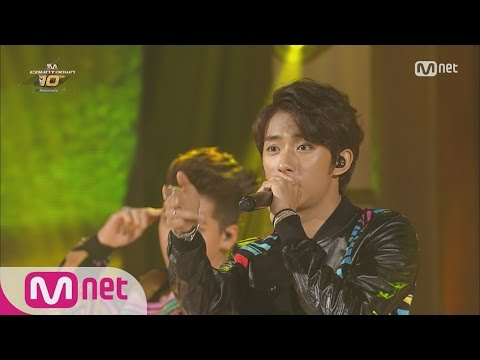 [STAR ZOOM IN] B1A4 turning into BIGBANG, 'LIES + FANTASTIC BABY' 160518 EP.88