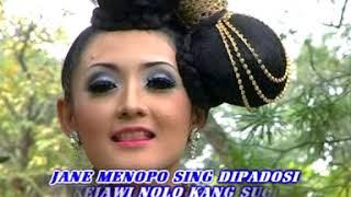 Campur Sari Langgam - Kalulut