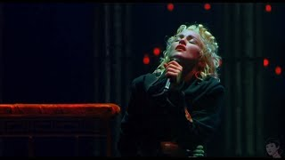 Madonna - Live To Tell (Live Blond Ambition World Tour) New Video Edit [2017]