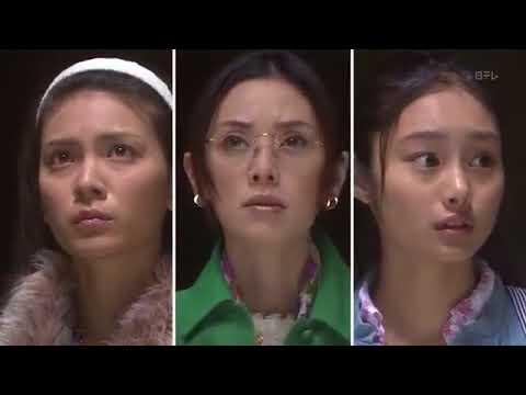 Download Detective Conan Live Action Movie 03 subtitle indonesia