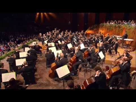"Beethoven | Symphony No. 6 in F major, ""Pastoral"""