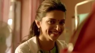 Gambar cover 10 Creative and Funniest Indian TV Ads Commercials