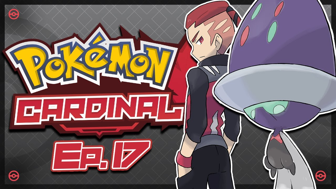 Download The Final Gym Leader + More NEW POKÉMON Revealed! Pokémon Cardinal Episode 17