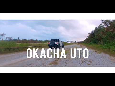 Ruffcoin - Okacha Uto - Official Video