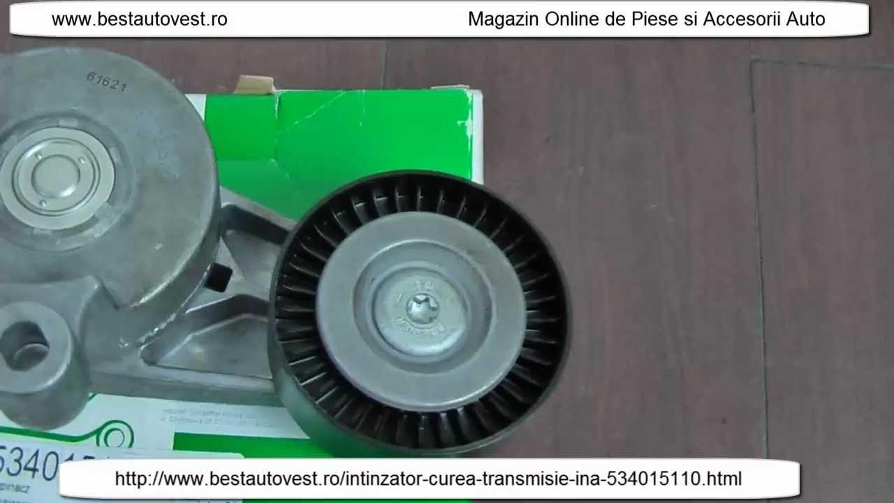 intinzator curea alternator vw passat 3c 1 9 tdi 2 0. Black Bedroom Furniture Sets. Home Design Ideas