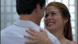"""Клип на песню """"Sway"""" из к/ф """"Жених напрокат""""/""""The Wedding Date"""" (2005 г.)"""