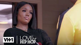 Love & Hip Hop: Atlanta | Season 7 Official Super Trailer | Premieres Monday March 19th 8/7c | VH1
