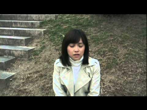 Kamei Eri Graduation Message To Fans / English Subtitles HD