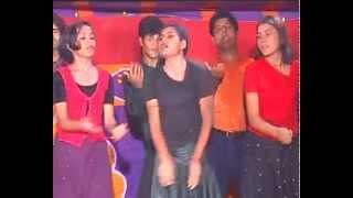 Lagawa Na Re [ Bhojpuri Video Song ] Raja Kareja Mein Samaja