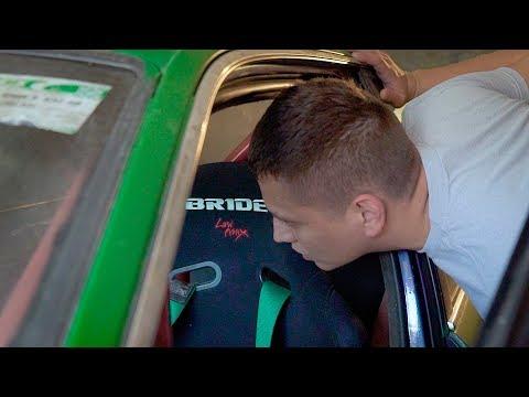 Ищем авто за 150 т.р. Часть 2 - Ржачные видео приколы