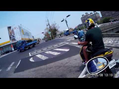 計程車違規 TBR-198