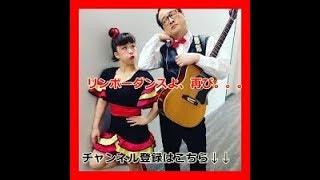 吉本新喜劇座員の森田まりこ(37)が、舞台出演中に負傷し「左膝前十字...