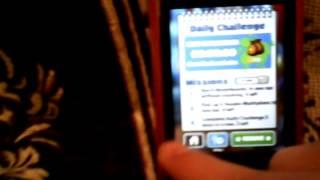 Subway Surfers 1.15 Mod Apk On Galaxy Y  + Link