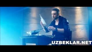 Егор Крид - Тишина (HD Video)