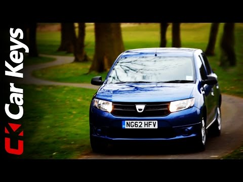 dacia-sandero-2013-review---car-keys