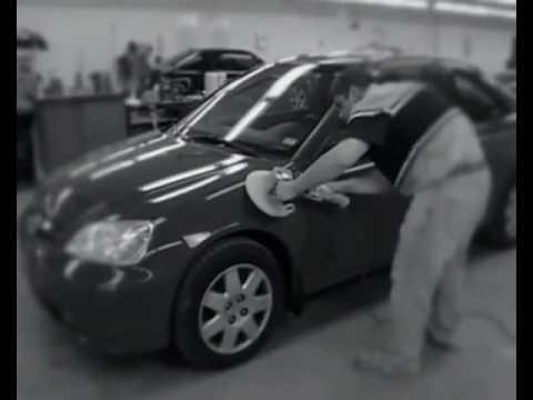 Fix it pro in Nepal – Car scratch remover