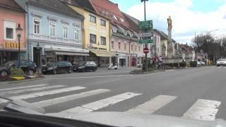 Popular Videos - Voitsberg