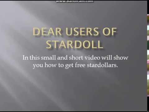 Stardoll stardollars hack. Zip by discleppraho issuu.