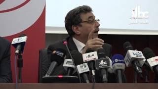 AIR ALGERIE الجوية الجزائرية بين المشاكل والحلول